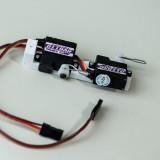 plus-x-servo-block-6110-04